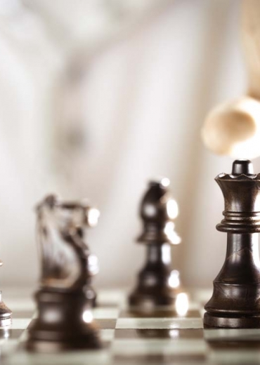 http://www.dreamstime.com/stock-images-chess-player-board-game-hand-to-play-excellence-concept-image68350954