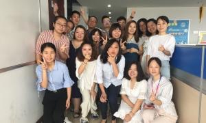 照片-陳思年-2018湖北實習計畫-精選集 (1) - 陳思年