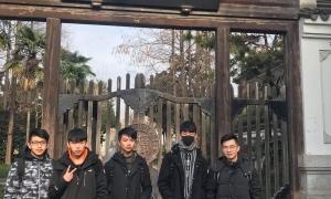 IMG_0168 - 陳宗陽