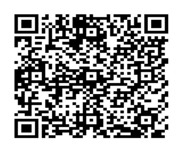758c1505e63d4d8fc073a3e77bda913